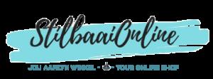 StilbaaiOnline | Stilbaai Aanlynwinkel | Online Shop